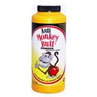 A4002/3 Anti Monkey Butt Powder