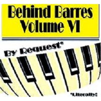 BB6 Behind Barres Vol 6 - By Request