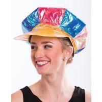 H-90 Disco Hat