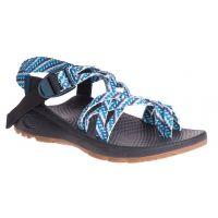 Chaco Pivot Navy Z/Cloud X2 Womens Sandals J107232