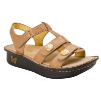 Alegria Kleo Basically Amazing Womens Comfort Sandals KLE-876