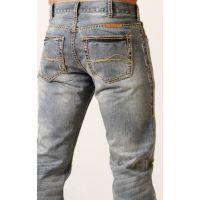 MBTTAN Denim B. Tuff Tan Mens Jeans