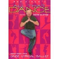 RBCDATD ALL THAT DANCE