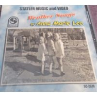 SCD2078 WEATHER SONGS