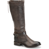 SN1801 Brown CAMPBELL Women's Sonora Boots