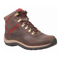 TB09505A242 Norwood Mid Waterproof Womens Timberland Hiking Boots