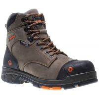 W10653 Blade LX Waterproof Carbonmax Mens Wolverine Work Boots