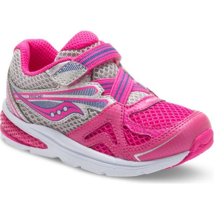 saucony ladies shoes