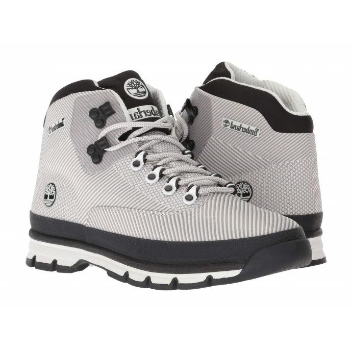 Timberland Euro Hiker Jachuard Mens Shoes TB0A1LS5100