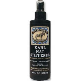 Bickmore Kahl Hat Stiffener 03026
