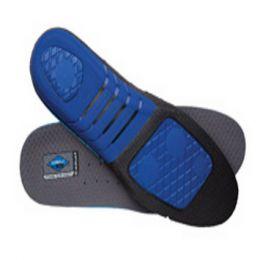 10002653 Men's Ariat Xr Pro Foot Beds