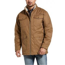 Ariat Cub Grizzly Field Mens Jacket 10032897