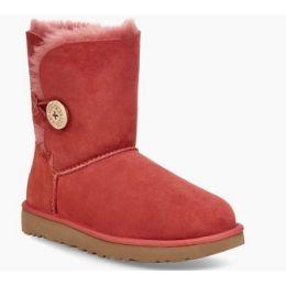 UGG Terracotta Women's Bailey Button II Boot 1016226