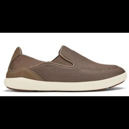 Olukai Mustang Nohea Pae Men's Slip On Casual Shoes 10487-1313