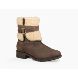 UGG Dove Blayre III Womens Waterproof Boots 1095153