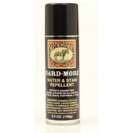 Bickmore Gard-More Water & Stain Repellent 10FPR130