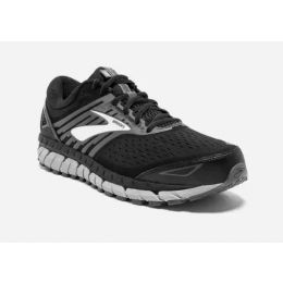 Brooks Beast 18 Mens Road Running Shoes 110282-004