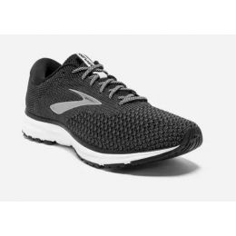 Brooks Revel 2 Mens Road Running Shoes 110292-050