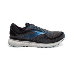 Brooks Glycerin 18 Mens Road Running Shoes 110329-064