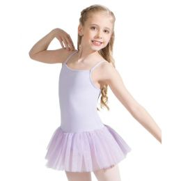Capezio Girls Tutu Dress 11308C