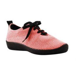 Arcopedico LS Lace-Up Classic Womens Comfort Oxford Shoes 1151-LS-B40