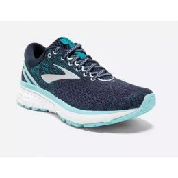 Brooks Ghost 11 Womens Road Running Shoes 120277
