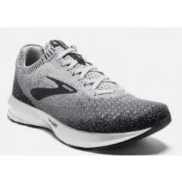 Brooks Levitate 2 Womens Road Running Shoes 120279