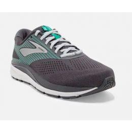 Brooks Addiction 14 Womens Road Running Shoes 120306-061