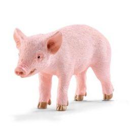 Schleich Piglet, Standing Toy 13782