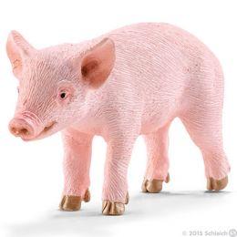 13783 Piglet, Standing Schleich Animal