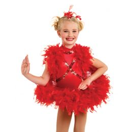 14302 ROCKIN ROBIN - Child Sizes