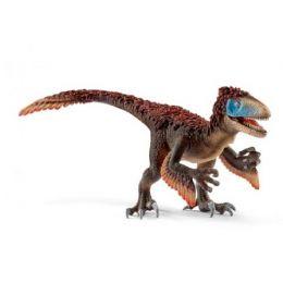 Schleich Utahraptor Dinosaur 14582
