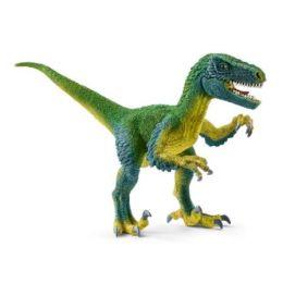 Schleich Velociraptor Toy 14585