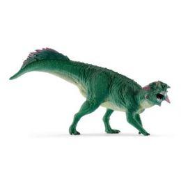 Schleich Psittacosaurus Dinosaur 15004