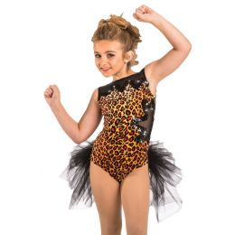 15134 FIERCE- Adult Sizes