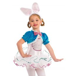 15310 BUNNY HOP - Child Sizes