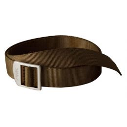Mountain Khakis Mens One Size Webbing Belt 158