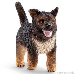 16832 German Shepard Puppy Schleich Toys
