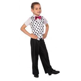 17102M NICEST KIDS IN TOWN BOYS- Child Sizes