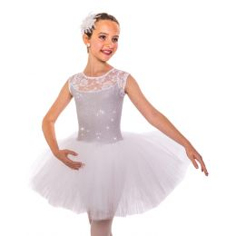 17220MD Rhapsody (Tulle Tutu) - Adult Sizes