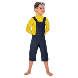 17311 Troublemaker Boy - Adult Sizes