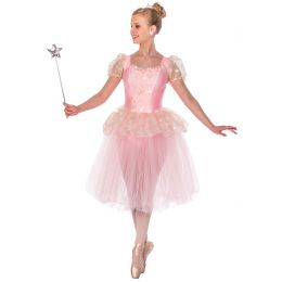 17314 Good Witch - Adult Sizes
