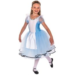 17316 Alice - Adult Sizes