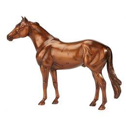 1769 Bandera Ranch Horse by Breyer Horse