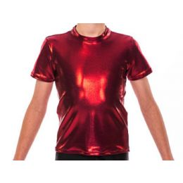 17902 Mystique Tee Shirt - Adult Sizes