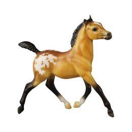 Breyer Milo Best Friends Collection Horse Toy 1795