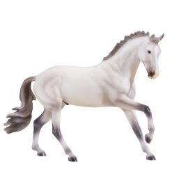 Breyer Catch Me Horse Toy 1806
