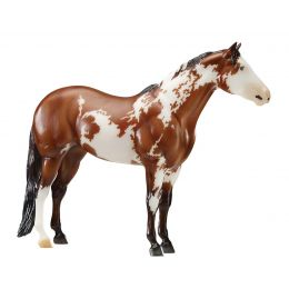 Breyer Truly Unsurpassed Horse Toy 1810