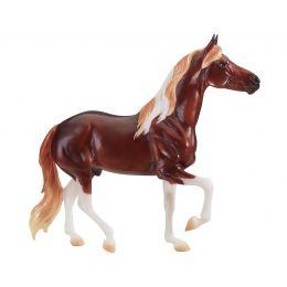 Breyer Enzo Mangalarga Marchador Horse Toy 1819