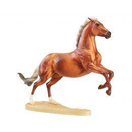 Breyer Stingray Horse 1821